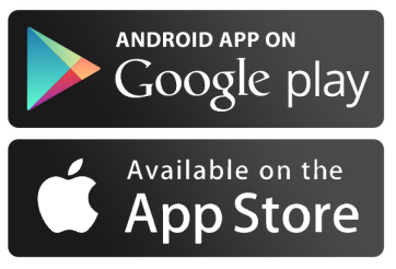 app-logos
