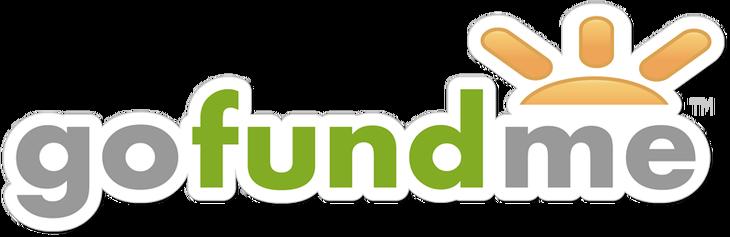 gofundme_logo