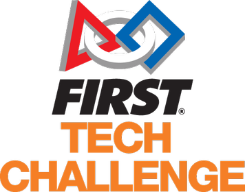 FIRST_Tech_challenge_logo