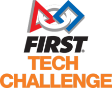 FIRST_Tech_challenge_logo