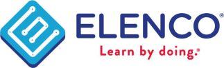 ELENCO_H_Logo_3C_.jpg