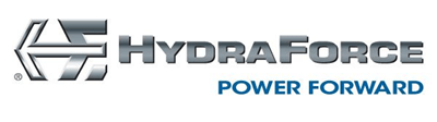 Hydraforce Logo NEW